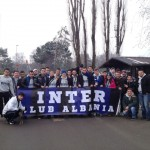 3 - Inter Club Albania gjate vizites ne Appiano Gentile