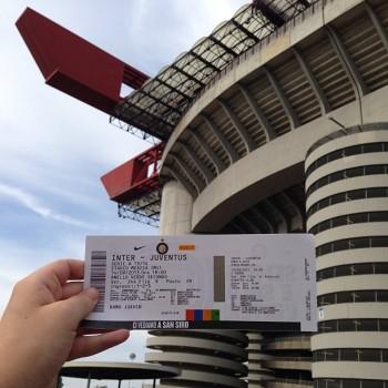 bileta